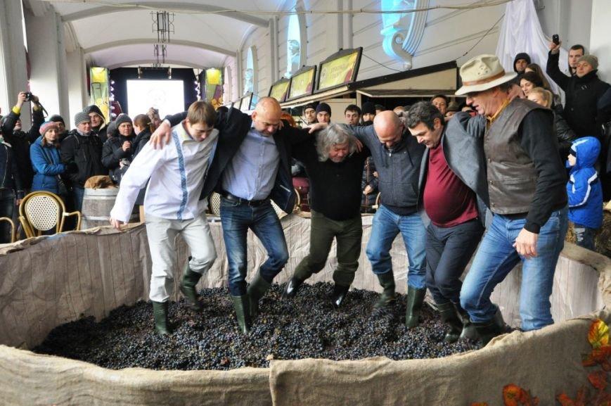Гарячий жовтень: ТОП-10 подій у Львові, які варто відвідати цього місяця, фото-2