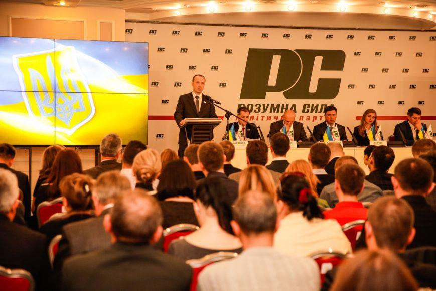 Дмитрий Мороз