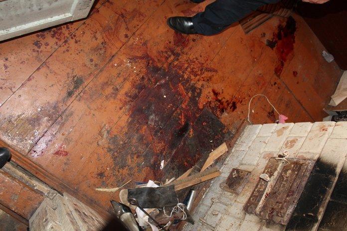 Под Лидой мужчина в ходе пьяной ссоры ранил свою жену и убил ее брата, фото-2
