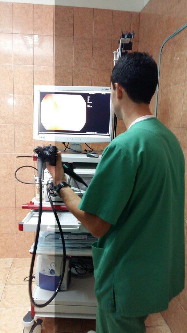 Міська дитяча лікарня отримала надсучасне обладнання за більш ніж 4 млн гривень (ФОТО, ВІДЕО), фото-3