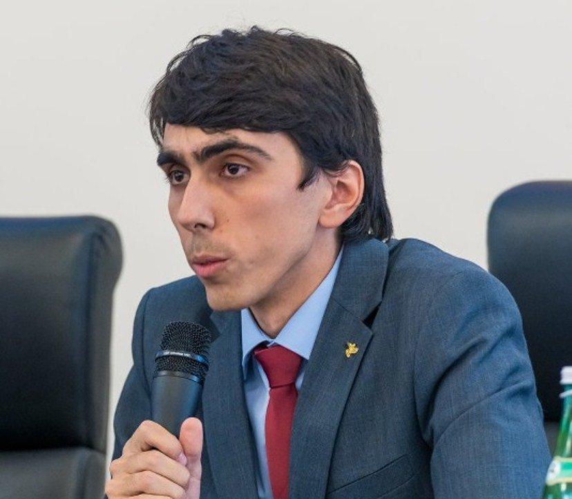 aleksandr_shagalov__7uu278y