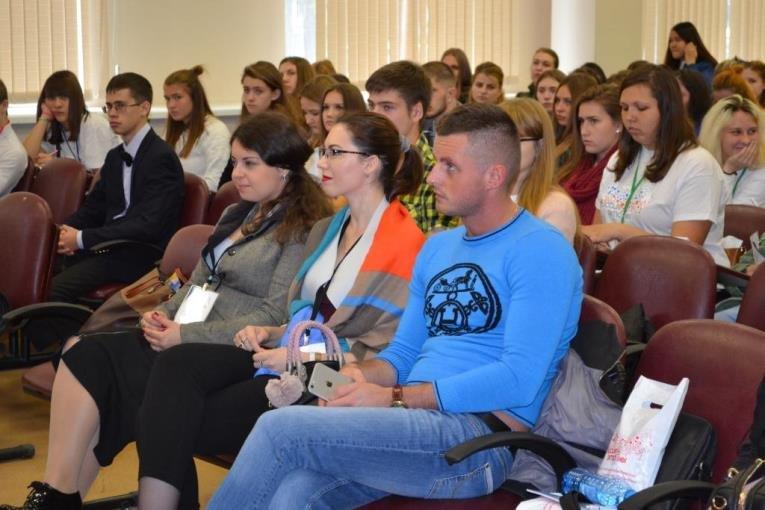 Сахалинское министерство спорта активизирует политическое направление в своей работе, фото-1