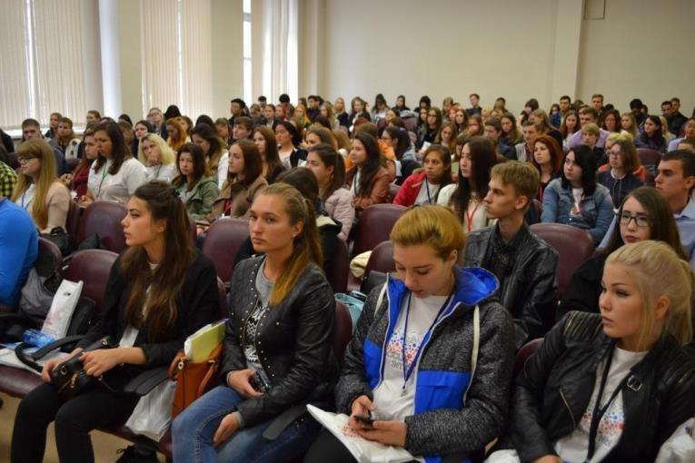 Сахалинское министерство спорта активизирует политическое направление в своей работе, фото-2