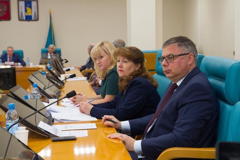 Бюрократические проволочки стали причиной уменьшения числа выданных субсидий на Сахалине, фото-2
