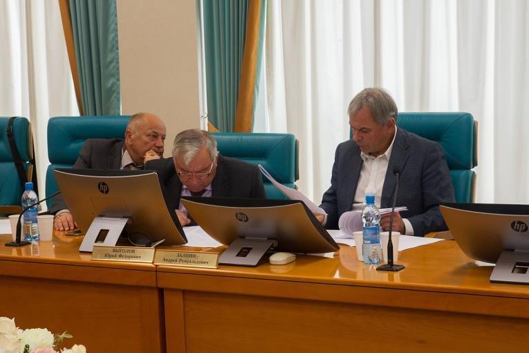 Бюрократические проволочки стали причиной уменьшения числа выданных субсидий на Сахалине, фото-3