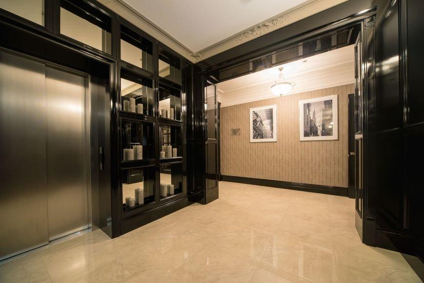 В Одессе открылся отель Wall Street (ФОТО), фото-9