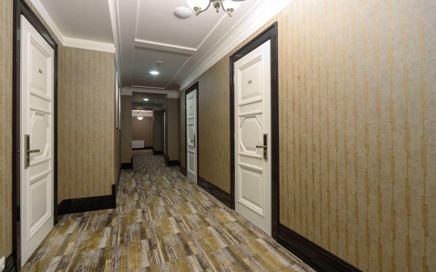 В Одессе открылся отель Wall Street (ФОТО), фото-8