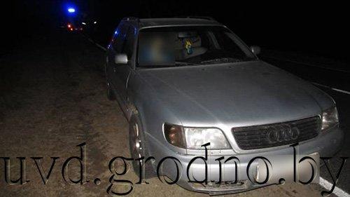 Суд по делу о парне, умершем от передозировки в машине на трассе под Гродно, закончился спустя два года: наркодилер получил 13,5 лет, фото-2