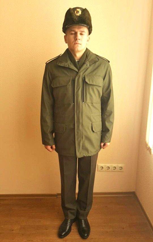 uniforma1