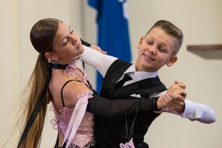 Лучшие педагоги Сахалинской области получили награды, фото-3