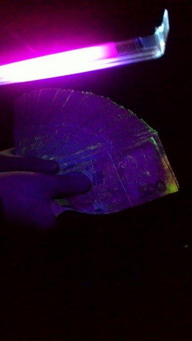 Сумские исполнители требовали взятку за купленный на торгах автомобиль (ФОТО), фото-2