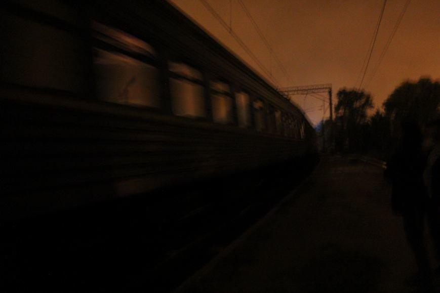 Ночные кошмары «Заводской площадки» в Мариуполе (ФОТО), фото-17