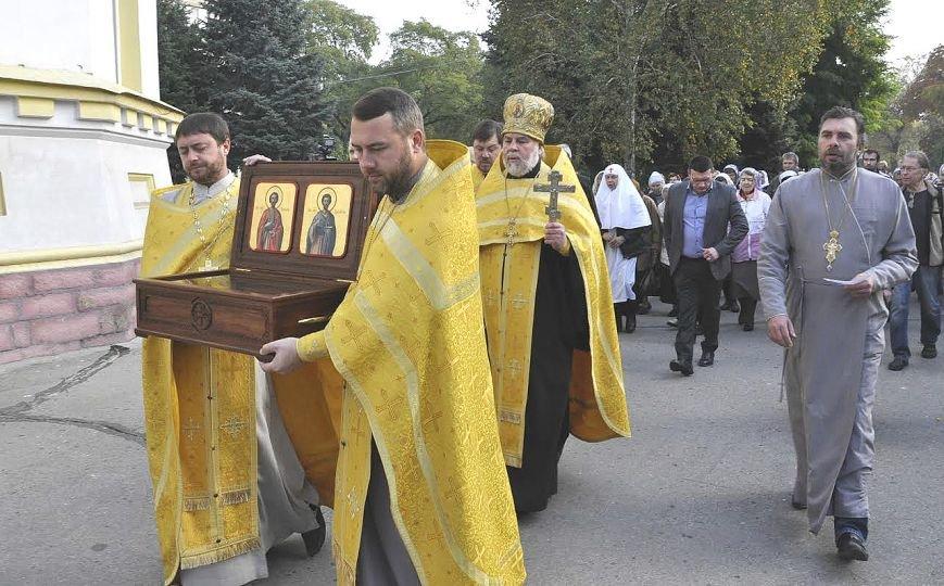 павлоград святыня1