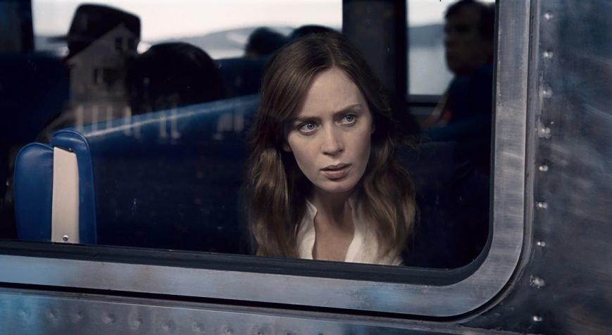 The-Girl-on-the-Train-kadr-4