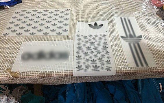 """Спортивную одежду немецкого промышленного концерна """"Adidas"""" производили в Горишних Плавнях (ФОТО), фото-5"""