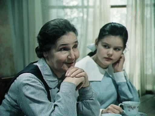 109 лет со дня рождения Веры Андреевны Кузнецовой, фото-1