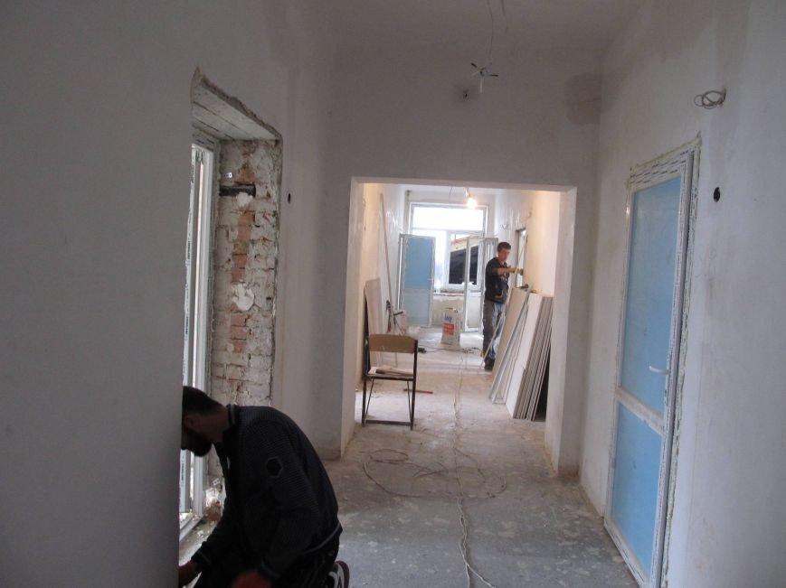 У Чернівцях заклади охорони здоров'я пройшли перевірку(ФОТО), фото-1