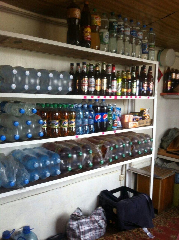 В Каменском продолжают бороться с нелегальной продажей спиртного, фото-6
