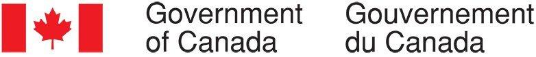 лого канада