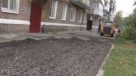 Благоустрій Конотопських вулиць триває (ВІДЕО та ФОТО), фото-2