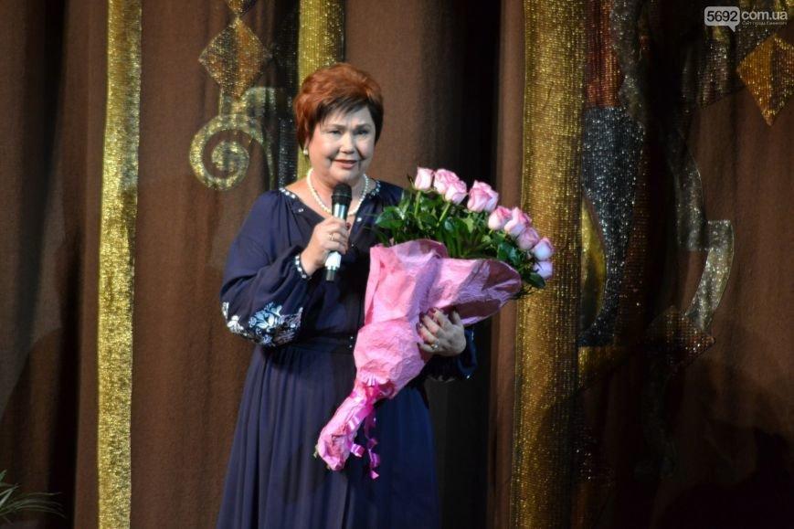 В Каменском открылся новый театральный сезон, фото-4