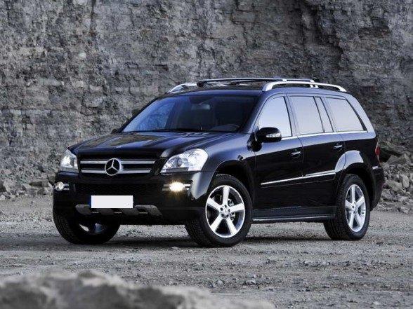 Mercedes-Benz-GL-320-2-987-куб.-см.-2008-року-випуску-1
