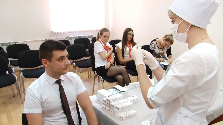 Lena_vakcinaciya.Статические 002