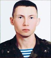 Melnikov_VA