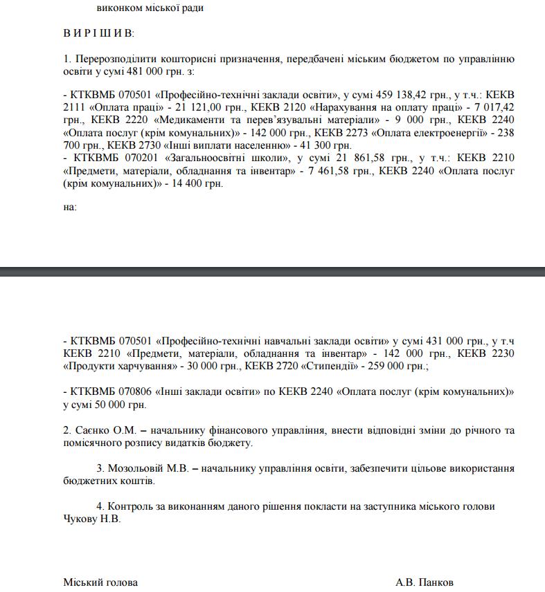 FireShot Capture 16 -  - http___www.krm.gov.ua_UserFiles_dl_proekt_isp_proekt_isp_07.10.16_1.pdf