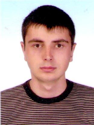 Внимание, РОЗЫСК! В Украине пропал без вести кременчугский полицейский охраны, фото-2