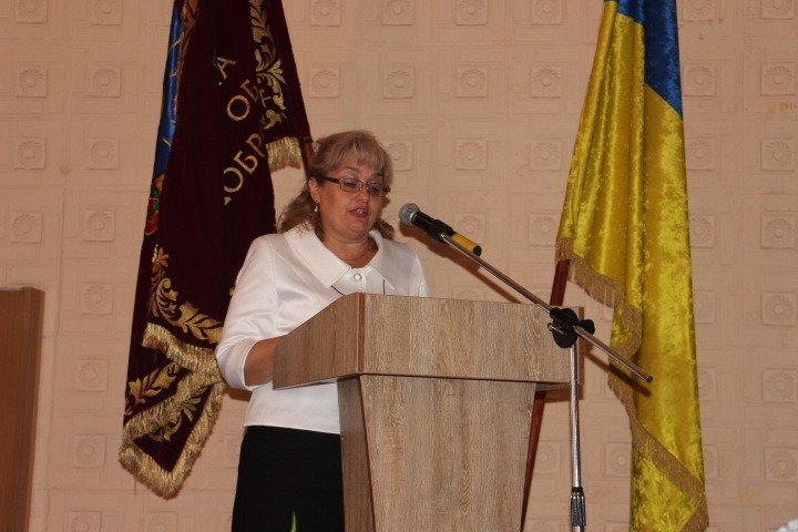 В Доброполье прошло выездное заседание научно-методического совета (ФОТО+ВИДЕО), фото-2