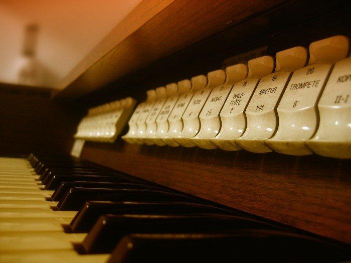 орган-1-700x525