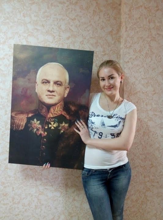 Пять лучших идей для подарков мужчинам ко Дню защитника Украины (ФОТО), фото-2
