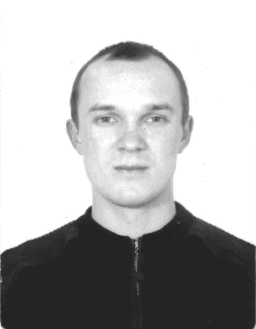 Makarov_Igor_Nikolaevich-720x400,720x400