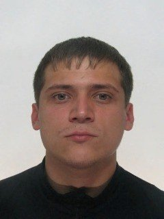 Dvornik_Aleksandr_Alekseevich-720x400,720x400