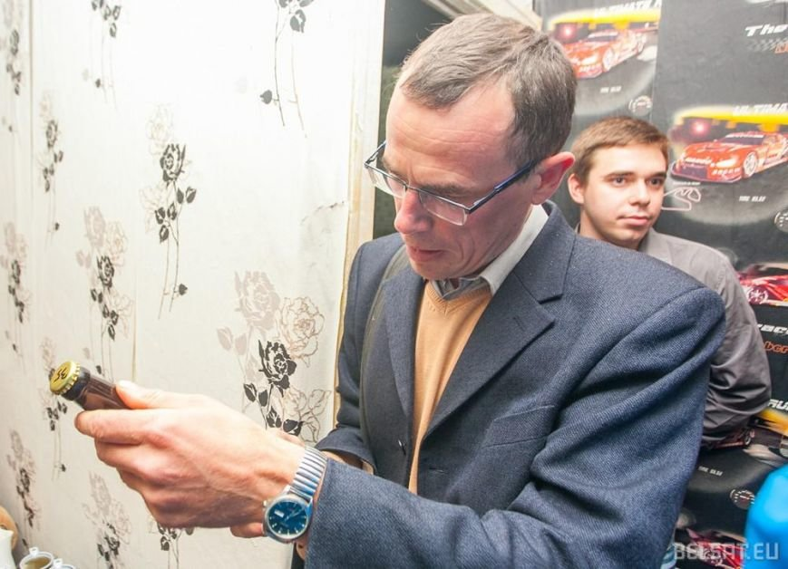 Историк Андрей Вашкевич раскрыл ТОП-5 тайн гродненского пива, фото-2