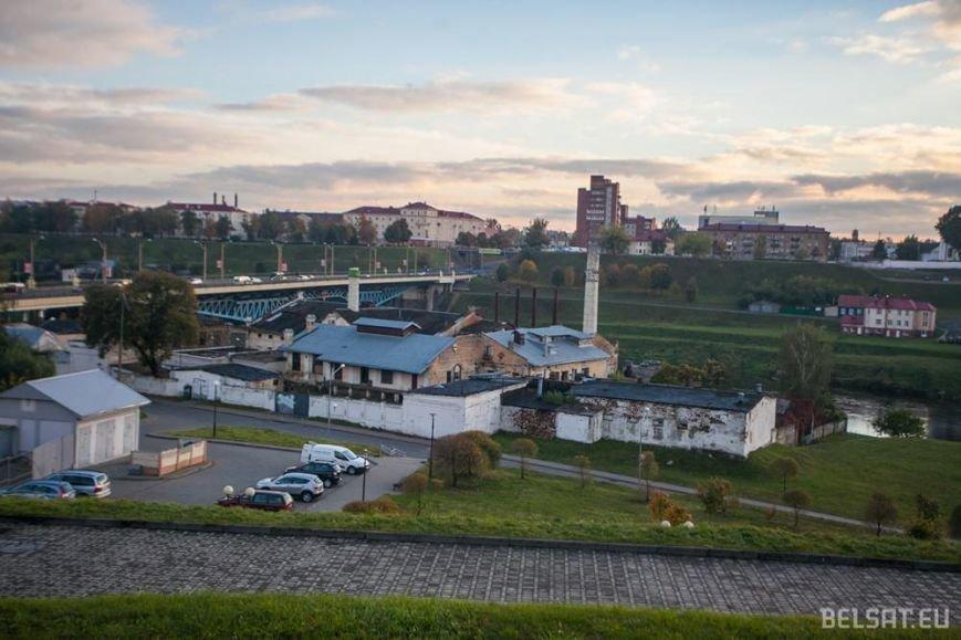 Историк Андрей Вашкевич раскрыл ТОП-5 тайн гродненского пива, фото-11