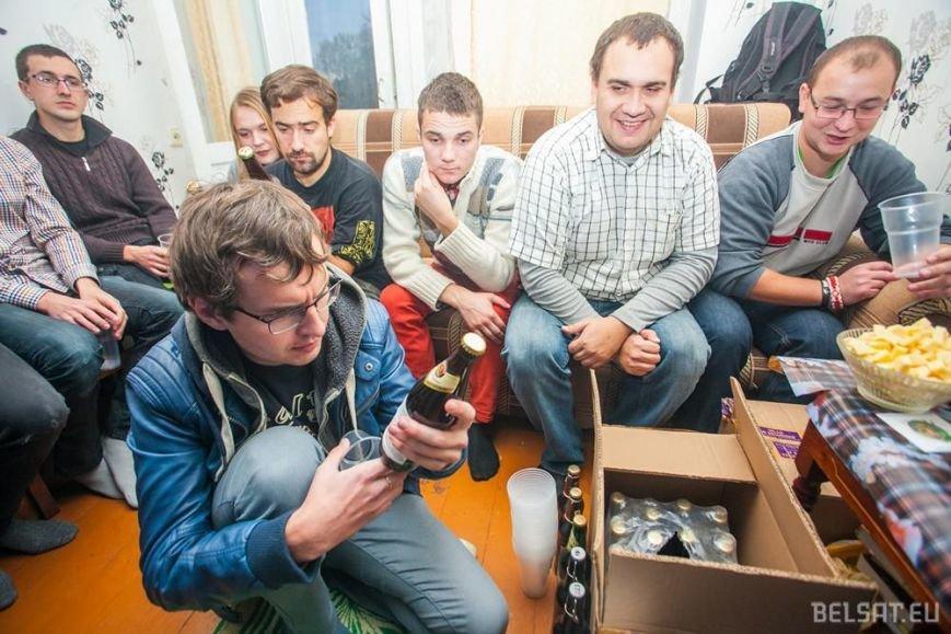 Историк Андрей Вашкевич раскрыл ТОП-5 тайн гродненского пива, фото-1
