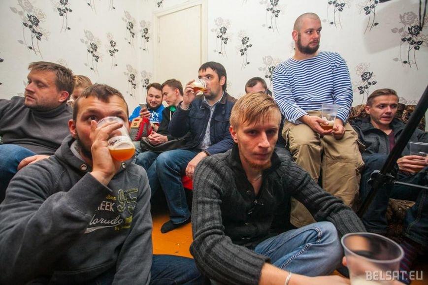 Историк Андрей Вашкевич раскрыл ТОП-5 тайн гродненского пива, фото-6