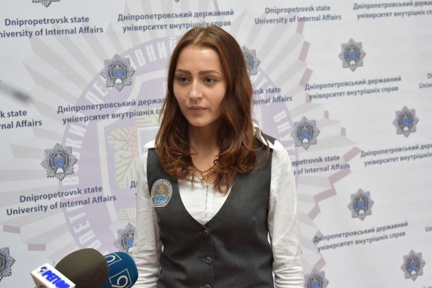 На страже законности: юристы Днепропетровщины отмечают профессиональный праздник (ФОТО), фото-7