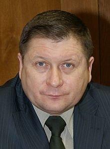 Избран новый замглавы муниципального образования город Пушкин, фото-1