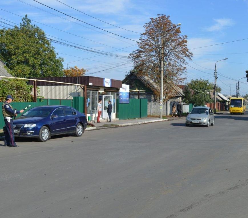 В Покровській (Красноармійській) оперзоні під час спецоперації виявили 6 потенційних вбивць, фото-1