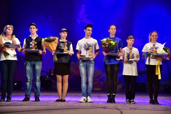 """""""Лига будущих полицейских"""" отметила первую годовщину (ФОТО), фото-4"""