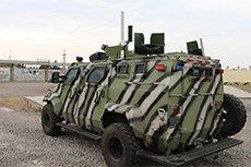 BTR bezpilotnyk1