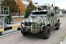 BTR bezpilotnyk2
