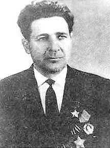 kirilov1