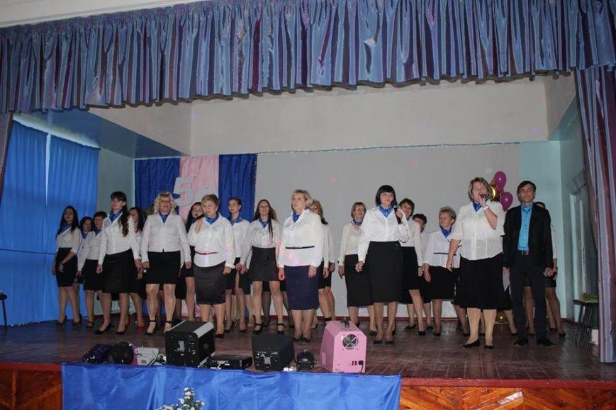 Школа50_1