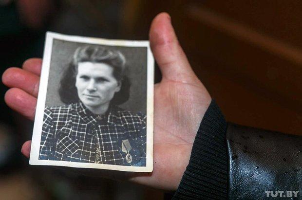Разрушающиеся Кашубинцы. Как женщина из Гродно восстанавливает уникальную усадьбу, фото-15