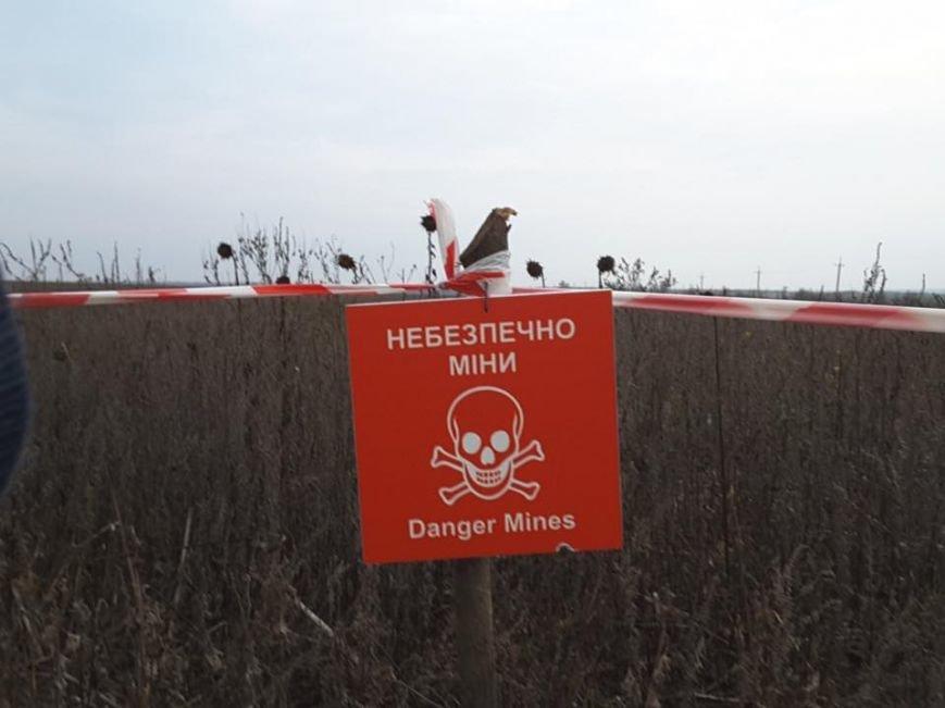 ВСтанице Луганской начинается разведение сил— Тука