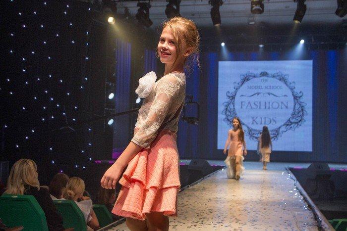 В Гродно прошел фестиваль моды «Grodno Fashion Show 2016», фото-3